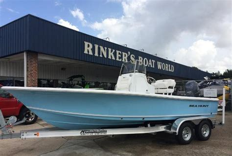 mako boats san antonio mako boats for sale near san antonio tx boattrader