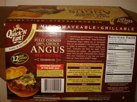 creatine costco costco hamburger patty nutrition facts nutrition ftempo