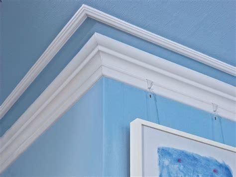 cornici pareti polistirolo bordini decorativi di gesso e polistirolo bricoportale