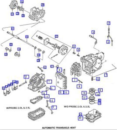 car repair manuals download 1986 ford escort transmission control 1993 ford escort manual transmission fluid