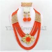 Jewelry: Jewelr...