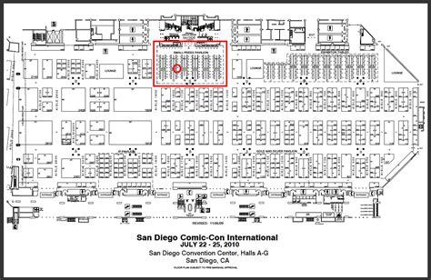 minneapolis convention center floor plan san jose convention center floor plan awesome minneapolis