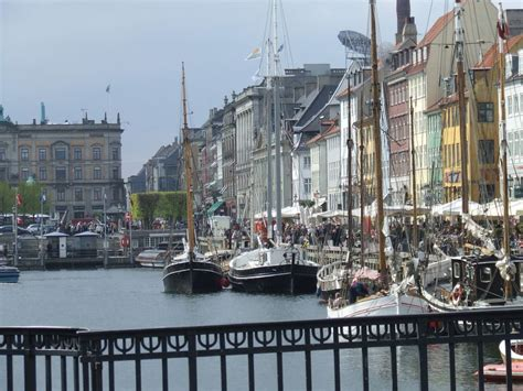 best western city hotel hotel best western city in kopenhagen denemarken reviews 7