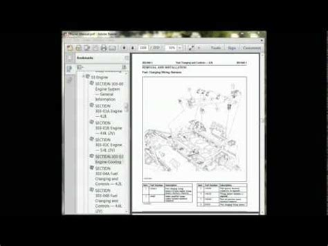 car service manuals pdf 2002 lincoln ls seat position control 2002 lincoln ls workshop manual pdf reappfolge