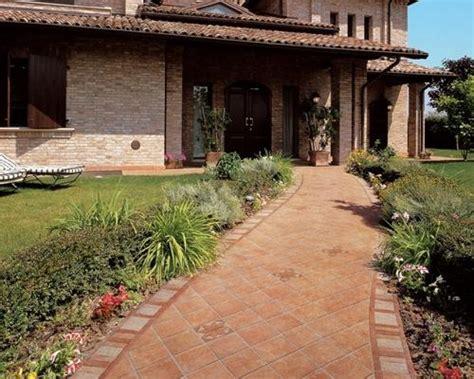 Come Pavimentare Un Giardino Spendendo Poco by Pavimentare Il Giardino Best Come Pavimentare Un Giardino