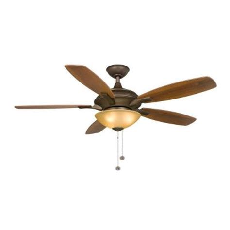 hton bay ceiling fans model 14920