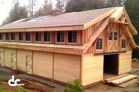 apartment barns pole barn apartment webthuongmai info webthuongmai info