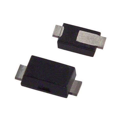 smd diode sbr3u40p1 7 datasheet specifications diode type barrier voltage