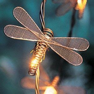 threshold string lights threshold string lights dragonfly 10 ct target