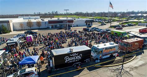 dorothy truck food trucks on dorothy