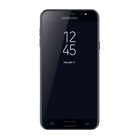 samsung galaxy j7 plus