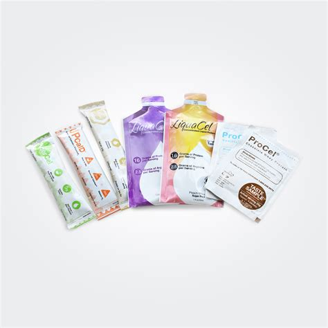 supplement kit supplement sle kit global health products