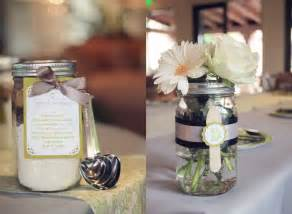 bridal shower centerpieces favors irvine ca 187