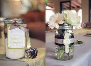 bridal shower centerpieces favors irvine ca 187