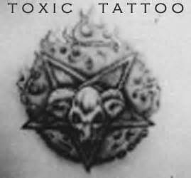 Tattoo Seniman Indonesia | tattoo directory seniman tattoo profesional indonesia