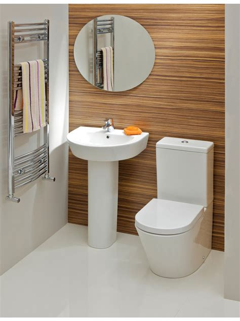 wash basin toilet curvo toilet and wash basin set toilet and wash basin