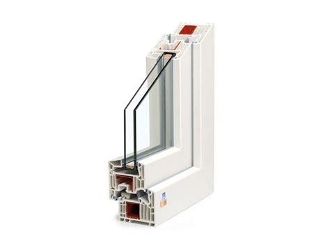 cornice doppio vetro doppi vetri o tripli nei serramenti pro e contro e costi