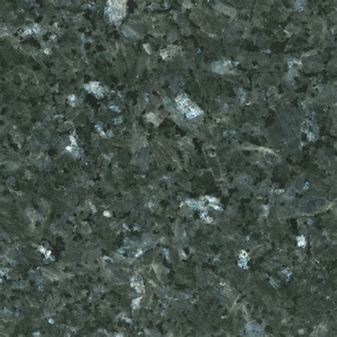 blue pearl granite blue pearl blue granite blue pearl