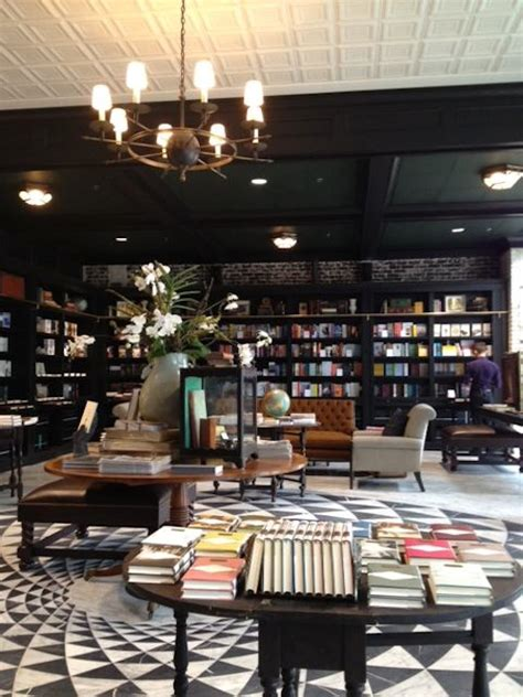 florida best restaurants books ta s oxford exchange adopting rizzoli studio shelf