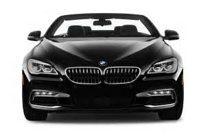Used Car Research Canada Bmw 5 Series Reviews Research New Used Models Motor Trend
