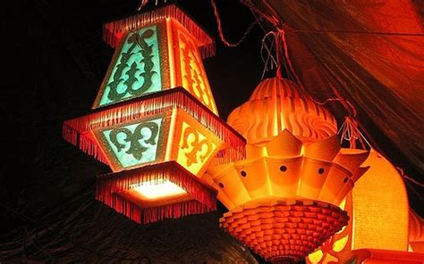 Ideas To Decorate Home For Diwali Amazing Diwali Decoration Ideas With Lanterns And Lamps