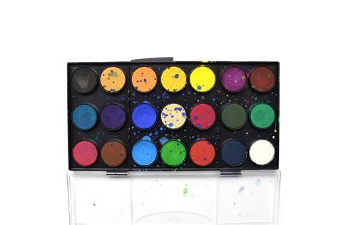 40 Colors Matte Luminous lazada kecewa dengan 40 colors matte luminous eyeshadow