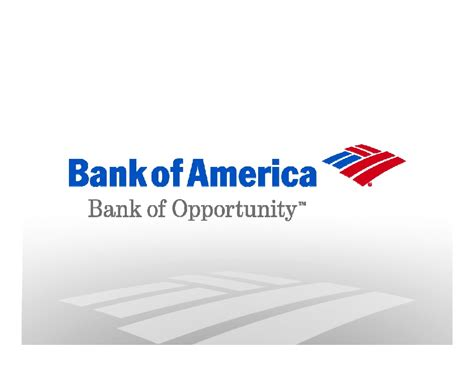 bank of america finance bank of america acquiring countrywide financial