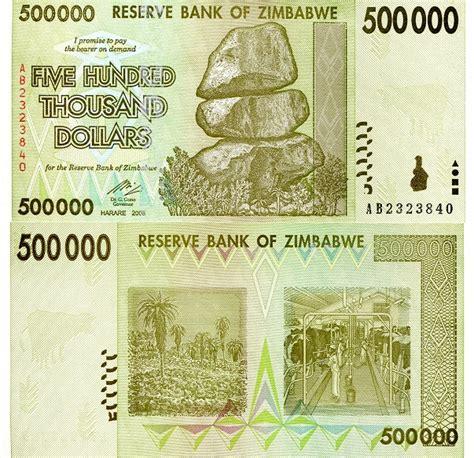 converter zimbabwe dollar zimbabwe dollar to pound baticfucomti ga