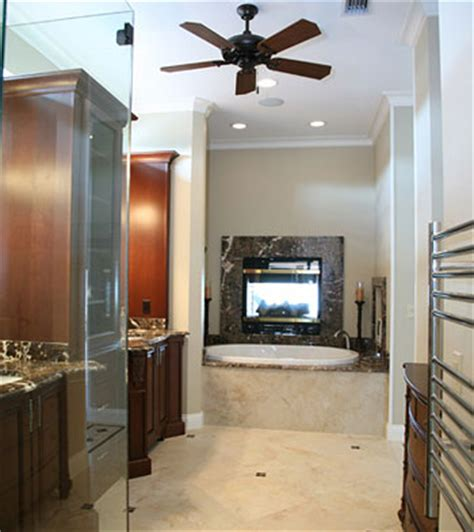 Luxury Bathroom Upgrades Prepossessing 70 Luxury Bathroom Upgrades Inspiration Of