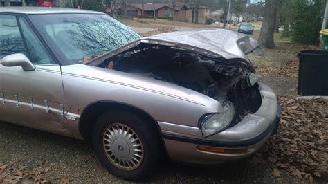 auto body repair training 1999 kia sephia parking system service manual 2000 kia sephia font fender removal service manual 2000 kia sportage front