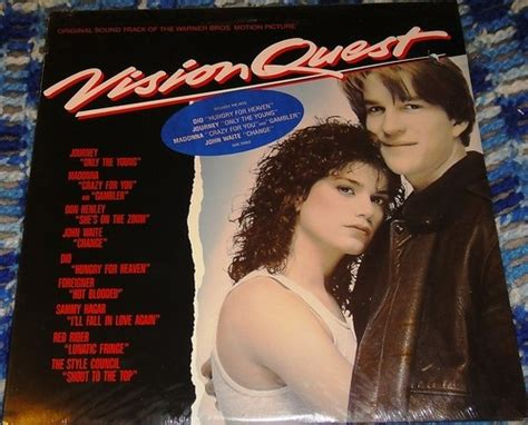 vision quest boot c details about vintage 1977 original wars lobby card