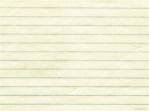 Lined Paper Texture Background Powerpoint New Graphicpanic Com Paper Powerpoint Template