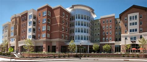 Rowan Mba Ranking by Top 10 Undergraduate Accounting Programs In New Jersey