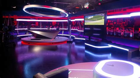 Epl Updates Bbc | the english premier league set update eye catching design