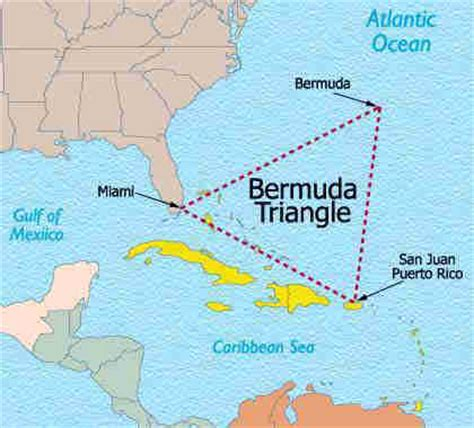 bermuda on world map information for bermuda translation
