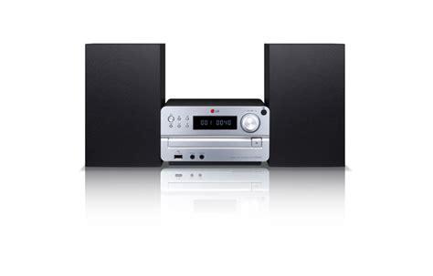 Audio Lg Mp3 Player 3 Disc Spaces Merek Dm 5230 60 W Rms lg cm1930 micro hifi system lg schweiz