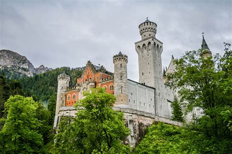 most beautiful castles 21 of the most beautiful castles from around the world mismatched passports
