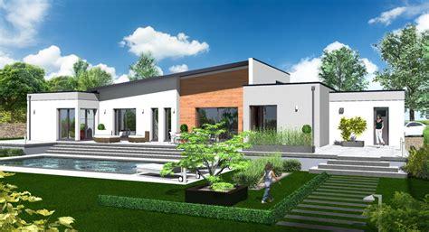 Plus Maison by Habitat Plus Votre Maison Eos