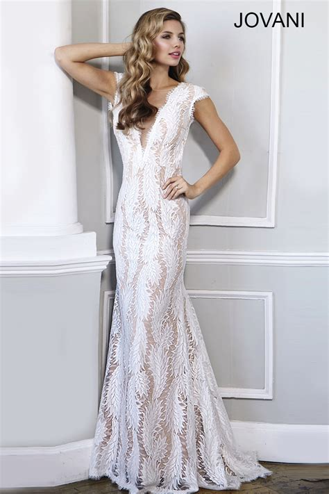 Wedding Dresses Rochester Ny by Wedding Dresses Stores In Rochester Ny Wedding Dresses
