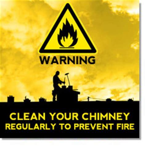 twickenham chimneys sweep services chimney sweepers