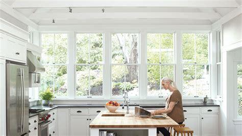 Small Contemporary Kitchens Design Ideas pella windows and doors wood fiberglass vinyl windows