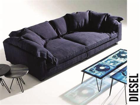 divano e poltrona divani e poltrone