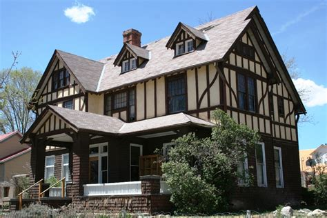 what is a tudor style house tudor revival architectural styles of america and europe