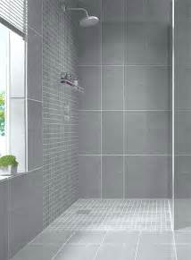 best 25 grey bathroom tiles ideas on pinterest 25 best ideas about grey bathroom tiles on pinterest