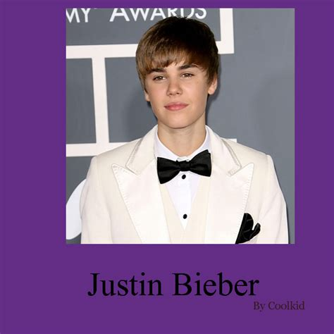 justin bieber biography in hindi language essay on my indian farmer dissertation dance