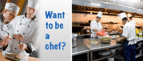 the step on being a chef a line cook description culinary arts
