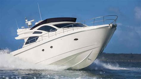 what is a boating accident what should you do after a boating accident in providence