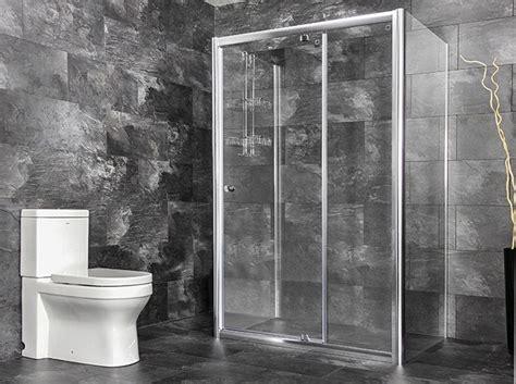 dusche ohne duschwanne fishzero dusche ohne duschwanne einbauen