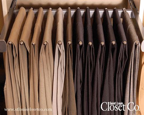St Louis Closet Co by Home Offices Louis Closet Co
