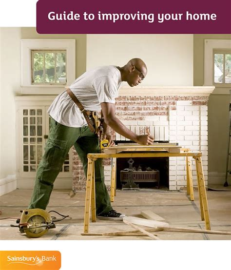 guide to home improvements northern